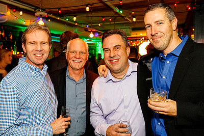 CBT-Holiday-Party-0012