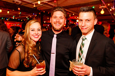 CBT-Holiday-Party-0039