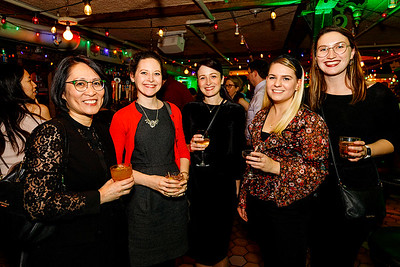 CBT-Holiday-Party-0004
