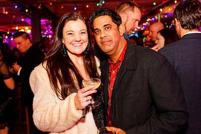 CBT-Holiday-Party-0020