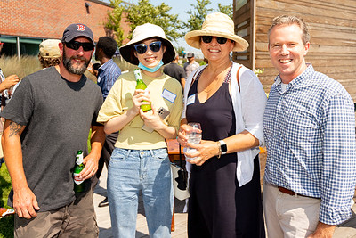 CBT-Summer-Party-0029