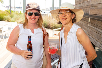 CBT-Summer-Party-0028