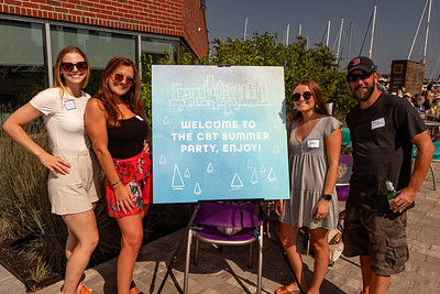 CBT-Summer-Party-0001
