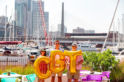 CBT-Summer-Party-0003