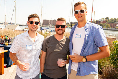 CBT-Summer-Party-0018