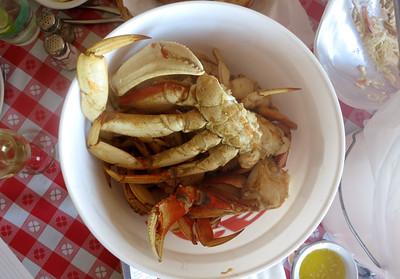 3/15_Crab