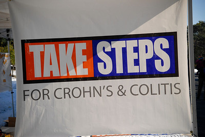 CCFA TAKE STEPS WALK 10 30 11