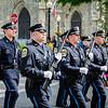 CCPD Mem Day 2015-2