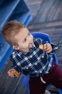 ©Betsy_Barron_PhotographyK09A8369