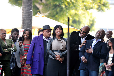 BeBe and CeCe Winans honored with a star on the Hollywood Walk Of Fame. Family and friends join CeCe and BeBe Winans on october 20, 2011. Quincy Jones,CeCe and BeBe, Marvin Winans Valerie Goodloe