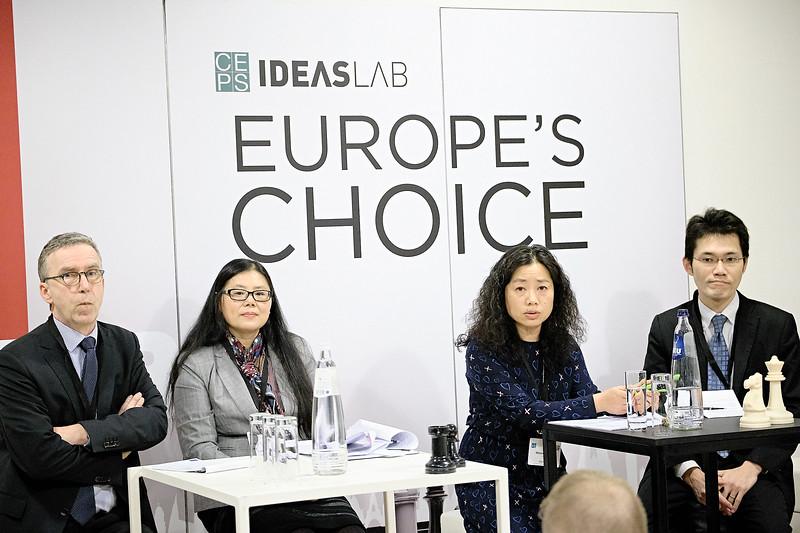 CEPS-Ideas-Lab-2019-0661