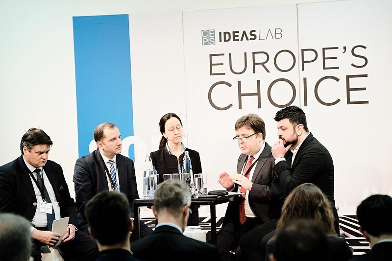 CEPS-Ideas-Lab-2019-0676