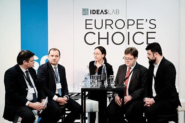 CEPS-Ideas-Lab-2019-0671