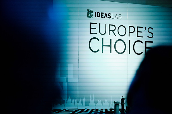 CEPS-Ideas-Lab-2019-0677
