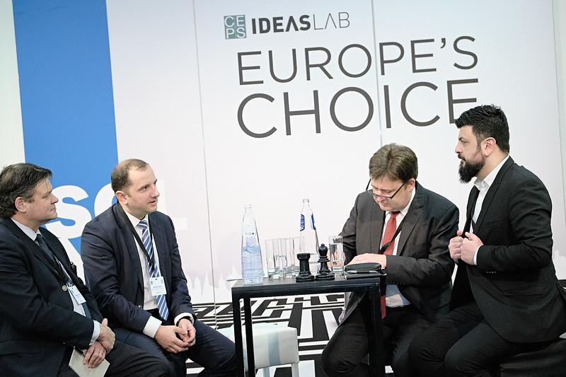 CEPS-Ideas-Lab-2019-0660
