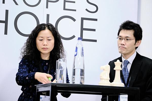 CEPS-Ideas-Lab-2019-0668