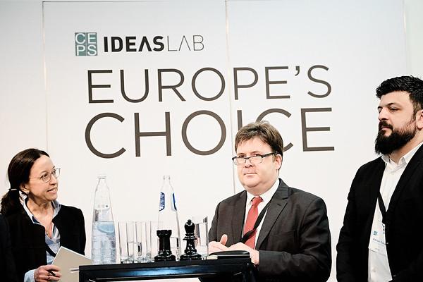 CEPS-Ideas-Lab-2019-0673