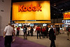 Kodak  film is dead, but digital lives on.