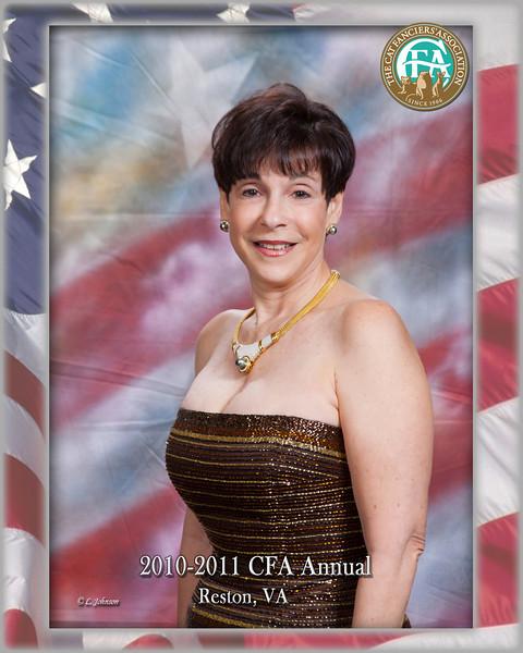 CFA 11-014