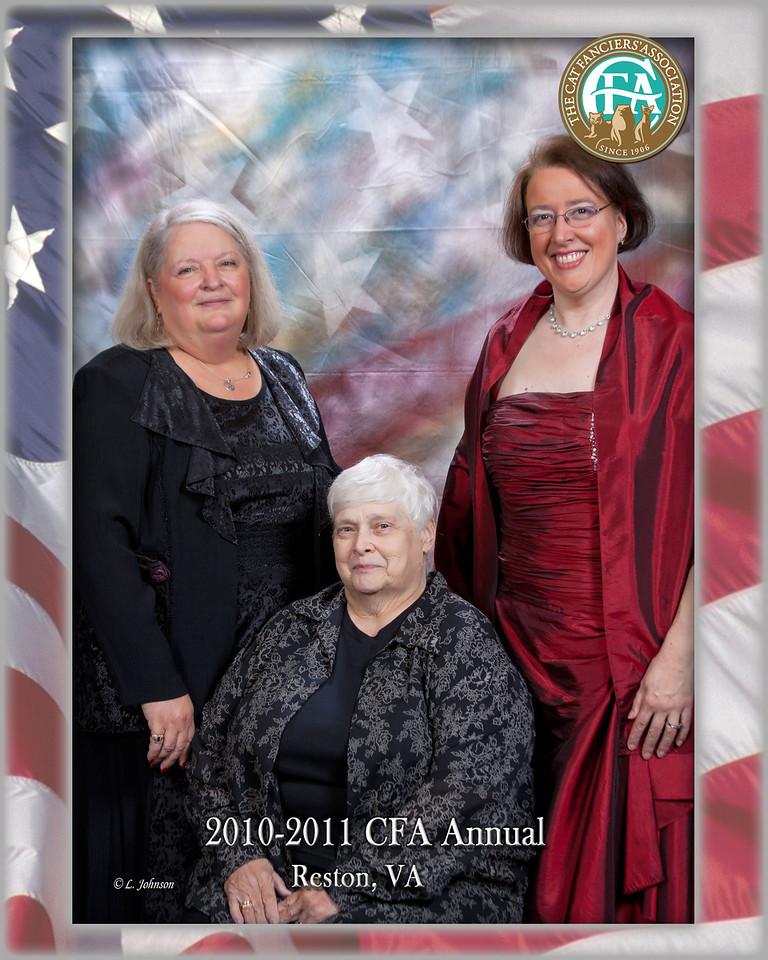 CFA 11-024