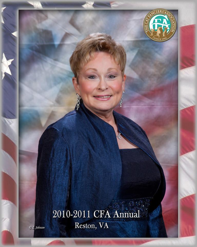 CFA 11-010