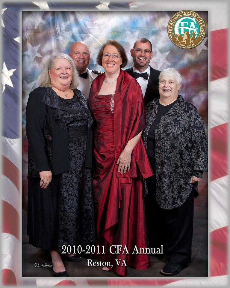 CFA 11-020