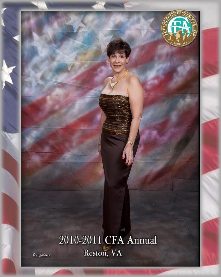 CFA 11-012