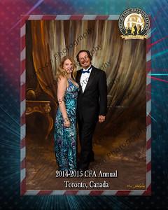 CFA 2015-009-O