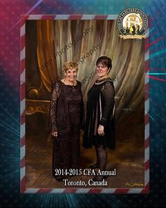 CFA 2015-041-O
