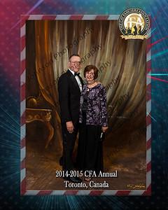 CFA 2015-017-O