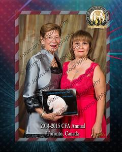 CFA 2015-031-O