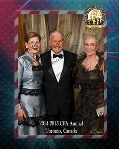 CFA 2015-028-O