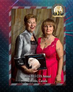 CFA 2015-032-O
