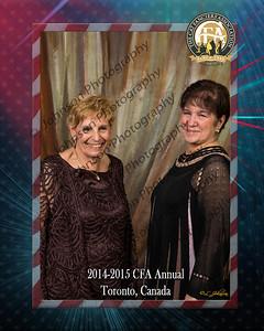CFA 2015-038-O