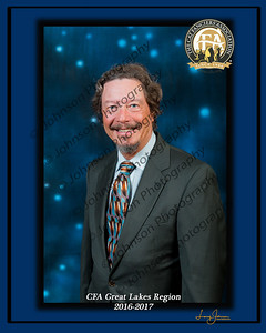 CFA GLR 17-006- O
