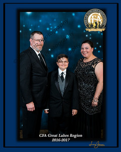 CFA GLR 17-010- O