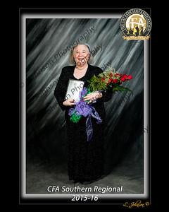 CFA SR 16-075-O