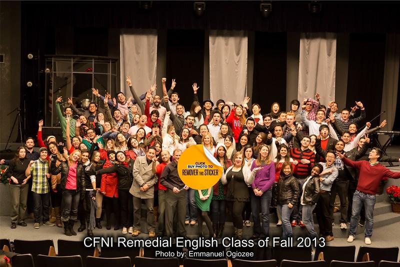 cfni remedial fall 2013 3