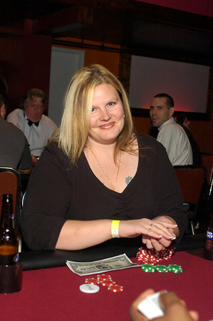 CHANNEL 95.5 : : : Pajama Party Singles Mingle! 2006