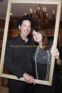 IMG_3776 Michael & Amy Robbins