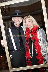 IMG_3892 Gary & Bonnie Hildebrand