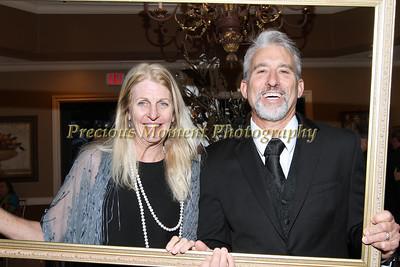 IMG_3805 Trisha & Neil Saffer