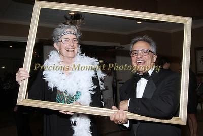 IMG_3875 Sister Lorraine Ryan & John Bariletti