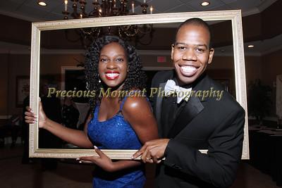 IMG_3885 Christina & Darren Romelus