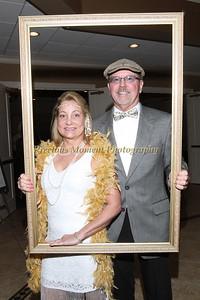 IMG_3867 Maureen & Ken Fengler