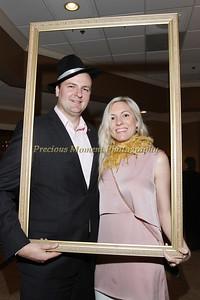 IMG_3829 Bill & Melanie Riddick