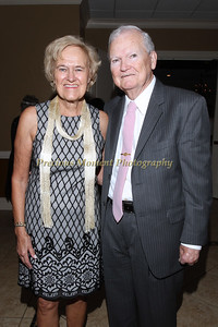 IMG_3860 Marcia & David Nugent