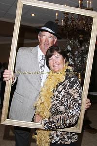 IMG_3844 Mike & Liz Wilsman