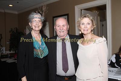 IMG_3905 Sister Lorraine Ryan, Robert Tata & Paula Winker