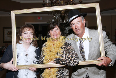 IMG_3898 Deborah Bacarella, Liz & Mike Wilsman